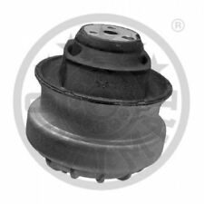OPTIMAL Engine Mounting F8-5005