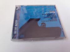 """HEBBIE HANCOCK """"MY POINT OF VIEW"""" CD 5 TRACKS COMO NUEVO"""
