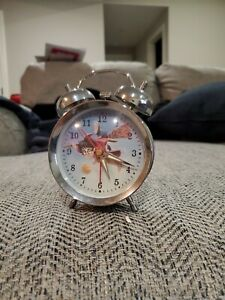 Harry Potter Watch Alarm Clock VINTAGE!