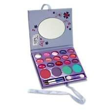 Estuche maquillaje Violetta Paleta Cosmeticos original de Disney