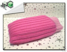 JINC PINK Sock Case Pouch for Phones/MP3/MP4/DC/PDA