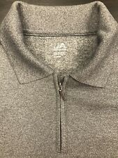 John Ashford Short Sleeve Shirt XL