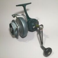 Genuine Rare R-U Pacific BREVETE SGDG MARQUE DEPOSEE Spinning Reel, France 1950