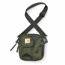 Carhartt Essentials Bag Small camuflaje Combat Green bolso de
