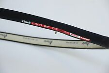 Vittoria PISTA CS Track Bike Tubular Tyre - 700 x 22 - FCI not for sale - New!