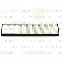 Innenraumfilter JC PREMIUM B4X000PR