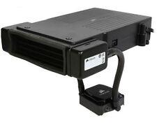Corsair CW-9060023-WW Hydro H5 SF Low Profile Liquid Cooling CPU Cooler