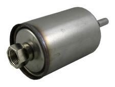 Fuel Filter Pentius PFB54714