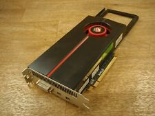 102C0160200 Apple ATI Radeon HD 5770 1GB DDR5 PCIE Video Graphics Card