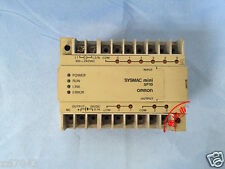 1Pcs Used Omron PLC SP10-DR-A SP10-DR-A Tested