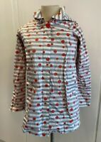 LITTLE MARC JACOBS GIRLS KIDS JACKET COAT SIZE AGE 12 or 150