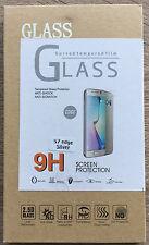 trempé Glass Film protecteur d'écran pour Samsung G935F Galaxy s7 Edge