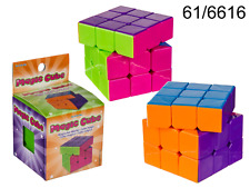 Magic cube toy