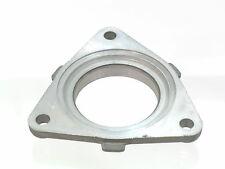 Seitlicher Deckel für Vorderachsgetriebe - LADA Niva 1600, 1700, 1900