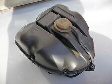 Yamaha TDM 900 RN11 ABS Luftfilterkasten