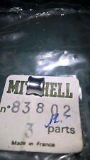 Mitchell modelli 2250RD, 2550RD & 3350RD Guardia Linea Roller. parte n. rif. 83802.
