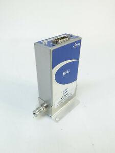MKS Mass Flow Controller 2000 SCCM GE50A001203RBV010