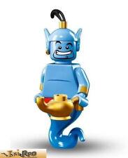 Lego Disney Minifiguren  Flaschengeist Genie 71012