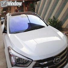 1.52x10M New Car Stying Chameleon Front Window Film Tinting forCar Window Vinyl