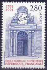 1994 FRANCE TIMBRE Y & T N° 2907 Neuf * * SANS CHARNIERE