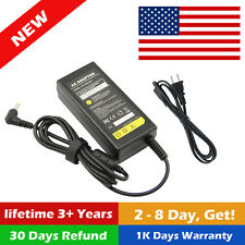 AC/DC Adapter For Lorex Model: BX1202500 BX 1202500 DVR Security System