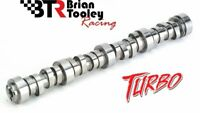 BTR LSx 4.8 5.3 6.0 Turbo Stage 3 LS Truck Brian Tooley Racing Camshaft