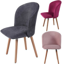 Dining Room Cherry Chairs For Sale Ebay