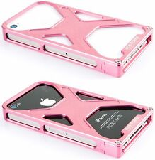 Rokform Aluminium Case for iphone 4/4S Original First Model Protective Cover