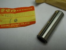Suzuki NOS GS300, GSX-R600, RF600, 1992-96, Piston Pin, # 12151-78110   S-72