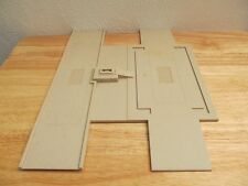 1/64 Ertl Farm Country grain leg floor replacement or custom