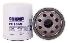 Engine Oil Filter STP S4967