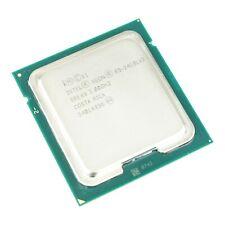 Intel CPU Xeon E5-2418Lv2 Hexa Core 2.0GHz 15MB SR1AV Socket LGA1356