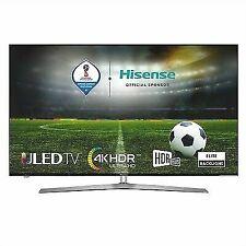 "Hisense H65U7A 65"" Ultra HD ULED Televisor"