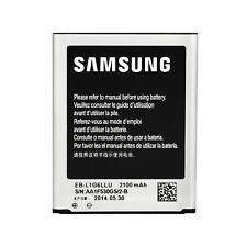 Batería para Samsung Galaxy S3 GT-i9300 et GT-i9305 EB-L1G6LLU 2100 MAH