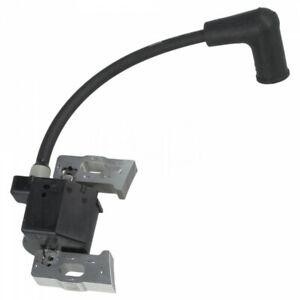 Genuine Honda GCV520, GCV530 Ignition Coil (R/H) - 30500-Z0A-033