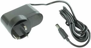 Power Mains Battery Charger Plug & Lead for Dyson DC35 DC44 DC56 Vacuum Cleaner