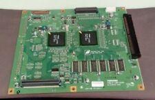 Toshiba e-Studio 2500C Copier Imaging Board 6LE29340000 PWB-F-IMG-380N