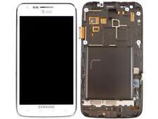Samsung Galaxy S II Skyrocket i727 Replacement Screen
