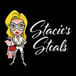 Stacie's Steals by BHFO