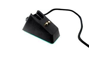 Razer Chroma RGB Mouse Charge Dock for Viper Ultimate Pro Naga Basilisk
