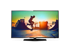 Philips 6000 Series 55PUS6162 139,7 cm (55 Zoll) 2160p (UHD) UHD LED LCD Internet TV