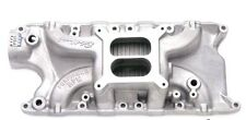 EDELBROCK PERFORMER RPM SERIES MANIFOLDS FOR FORD 289/302/351W P/N 7121