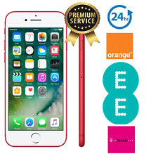 QUICK For iPhone 6 6 plus + 100% Factory Unlock Unlocking  Code  EE Orange 24 Hr