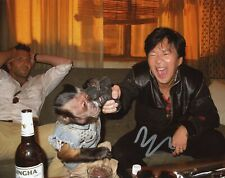 "~~ KEN JEONG Authentic Hand-Signed ""The Hangover 2 ~ Mr. Chow"" 8x10 Photo ~~"