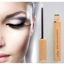 Eyelash Eyebrow Growth Enhancing Serum Select Thicker Longer Lash