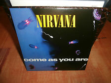 "nirvana""drain you""(live)single""live.or.fr.geffen:19120 de 1992."