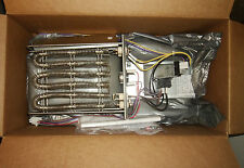 8kw Electric Heat Kit Coleman NIB Source 1 Air Handlers Heater S1-4HK06500806