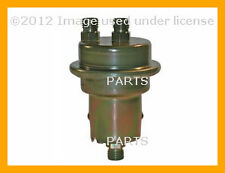 Porsche 911 (77 78 79) Fuel Accumulator Bosch 91111019701