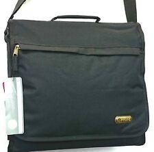 BNWT Quality Hi-Tec Laptop Bags & Cases  Work School College  Shoulder BAG