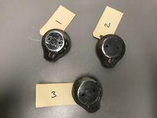 Alfa Romeo Rear Trunk Lock